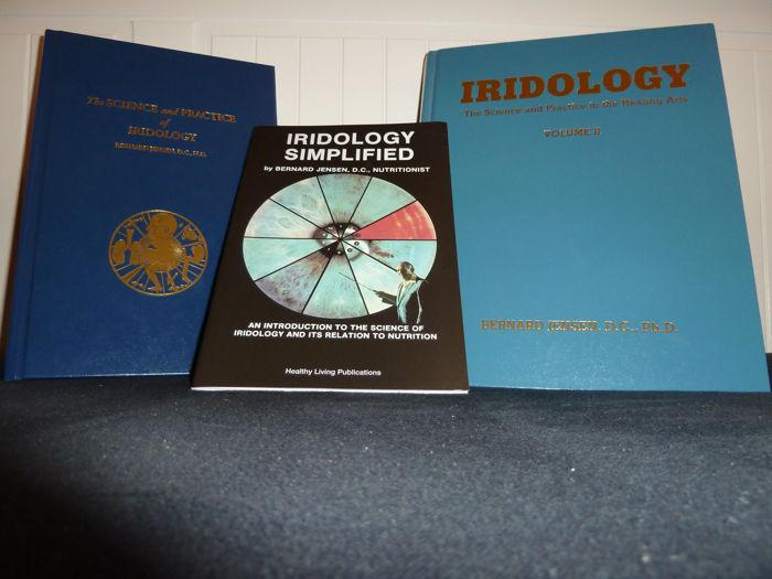 iridology-books-i